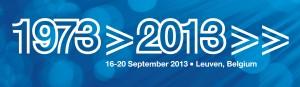 SEFI logo 2013